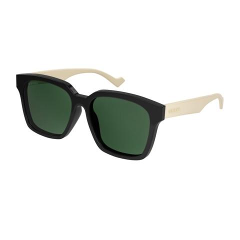 Gucci GG0965SA | Occhiali da sole Uomo