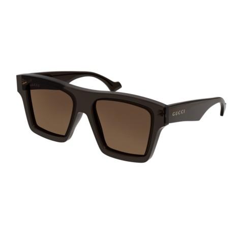 Gucci GG0962S | Occhiali da sole Uomo