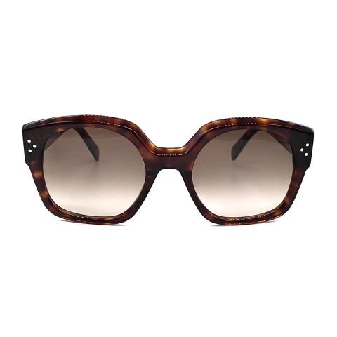 Celine CL40168I | Occhiali da sole Donna