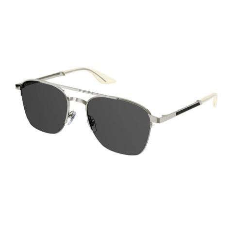 Gucci GG0985S | Occhiali da sole Uomo