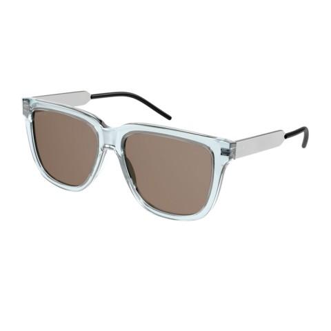 Gucci GG0976S | Occhiali da sole Uomo