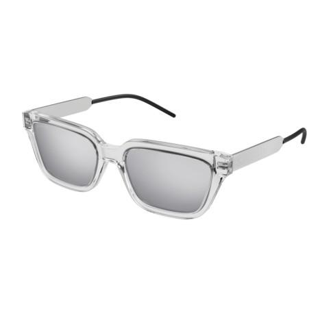 Gucci GG0975S | Occhiali da sole Uomo