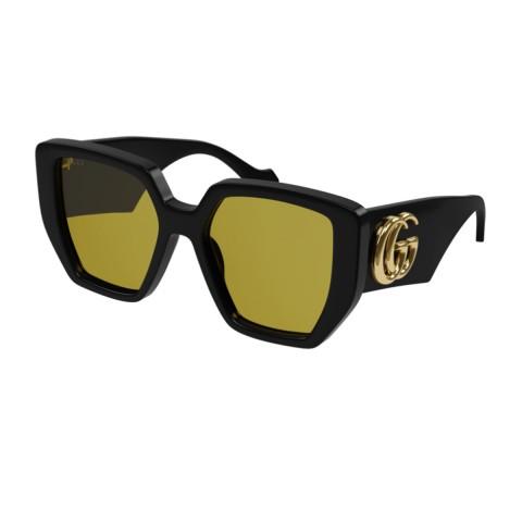 Gucci GG0956S | Occhiali da sole Donna