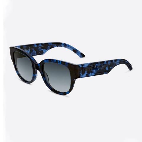 Dior WILDIOR BU | Occhiali da sole Donna