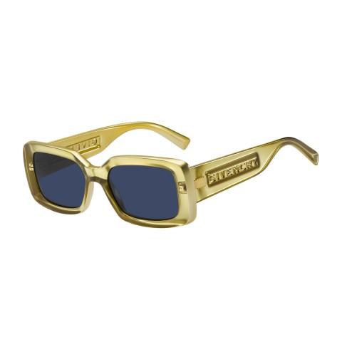 Givenchy Gv 7201/s | Occhiali da sole Donna