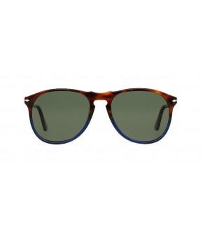 Persol PO9649S Polarizzato | Occhiali da sole Uomo
