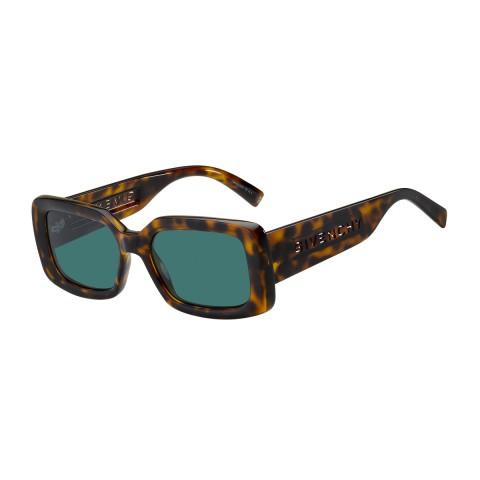 Givenchy Gv 7201/s   Occhiali da sole Donna