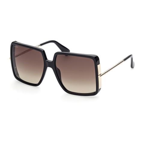 Max Mara MM0003 | Women's sunglasses