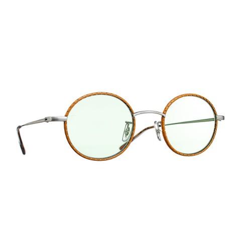 Talla Amalfi | Men's sunglasses
