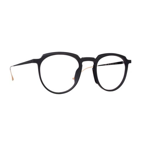 Talla Pibe | Men's eyeglasses