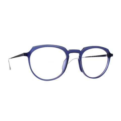 Talla Pibe 2 | Men's eyeglasses