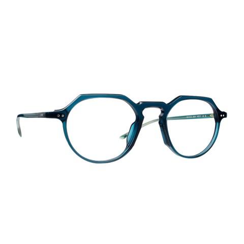 Talla Buccia | Men's eyeglasses