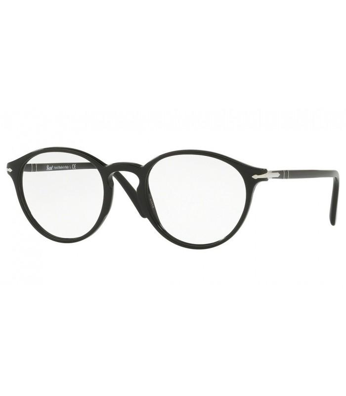 Persol PO3174V | Occhiali da vista Uomo