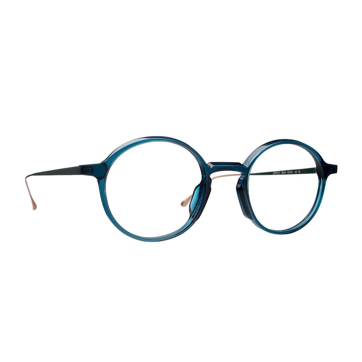 Talla Spritz | Men's eyeglasses