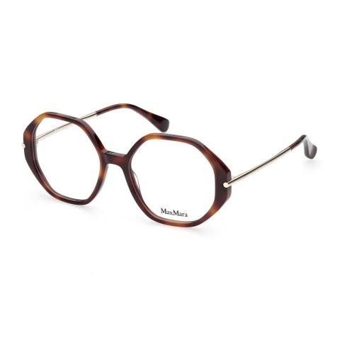 Max Mara MM5005 | Occhiali da vista Donna