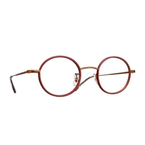 Talla Amalfi | Men's eyeglasses