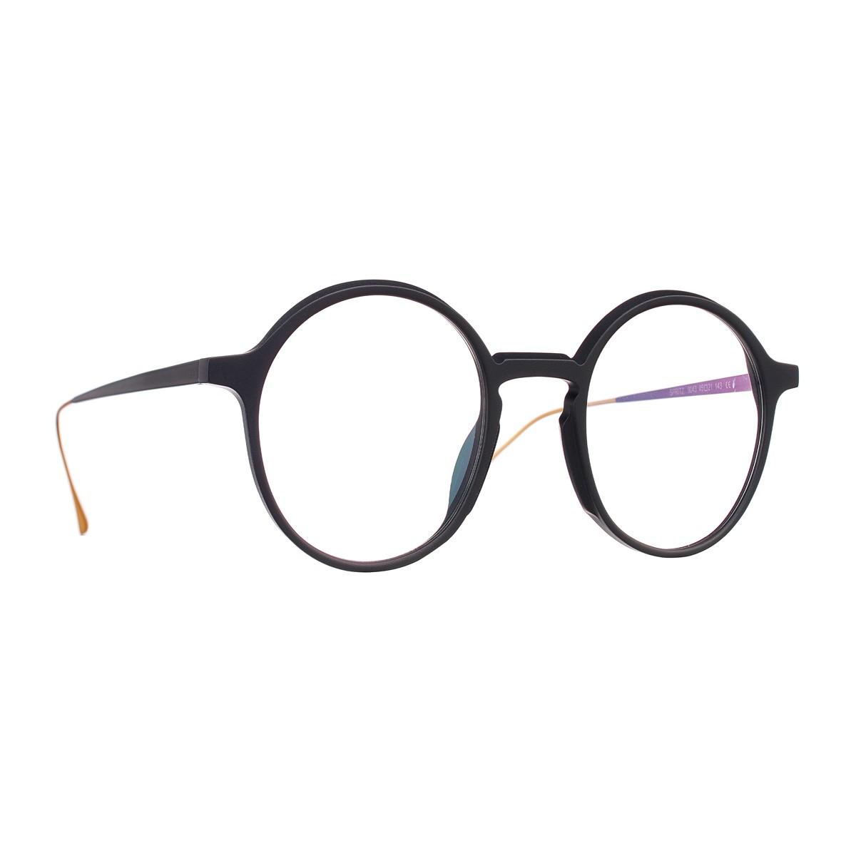 Talla Spritz   Men's eyeglasses