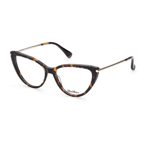Max Mara MM5006 | Occhiali da vista Donna