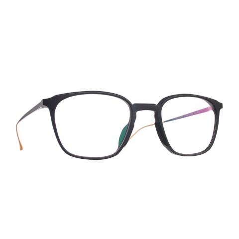 Talla Il Pescatorio 2 | Men's eyeglasses