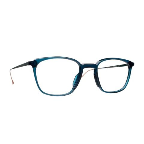 Talla Il Pescatorio | Men's eyeglasses