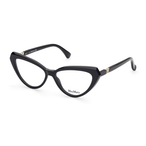 Max Mara MM5015 | Occhiali da vista Donna