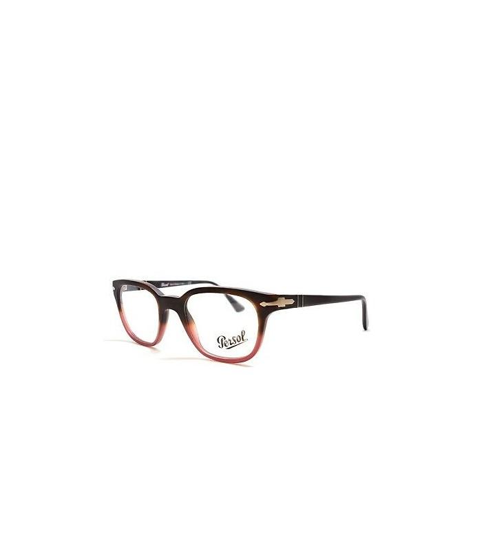 Persol PO3093V | Occhiali da vista Uomo