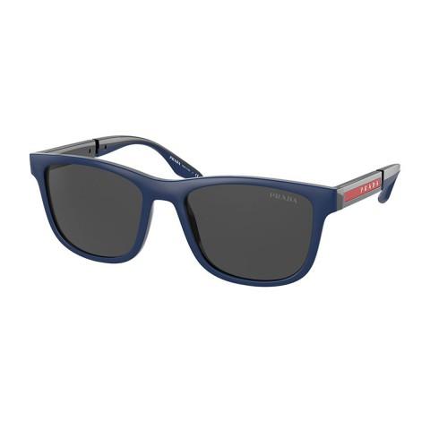 Prada Linea Rossa PS 04XS | Men's sunglasses