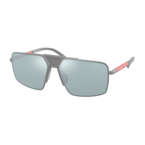 Prada Linea Rossa PS 52XS | Occhiali da sole Uomo