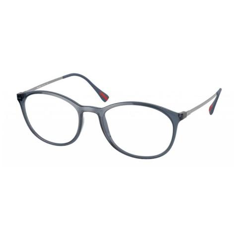 Prada Linea Rossa PS 04HV   Men's eyeglasses