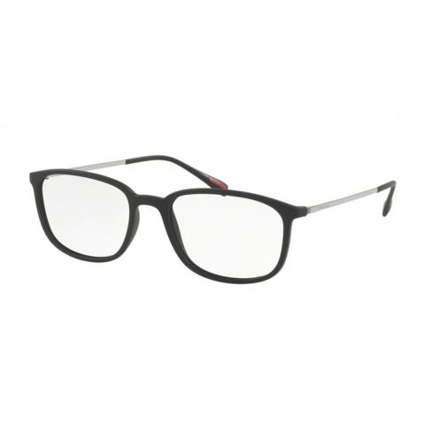 Prada Linea Rossa PS 03HV   Men's eyeglasses