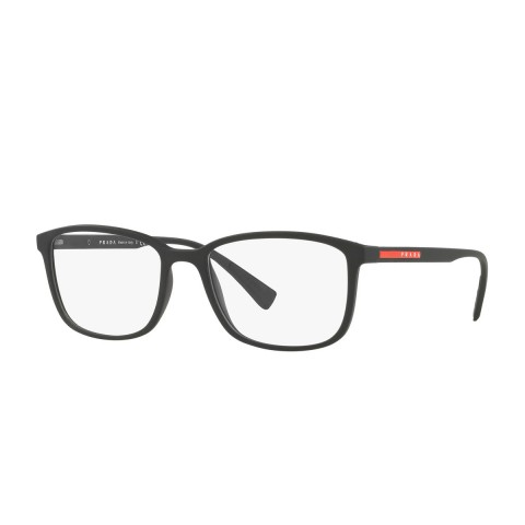 Prada Linea Rossa PS 04IV   Men's eyeglasses