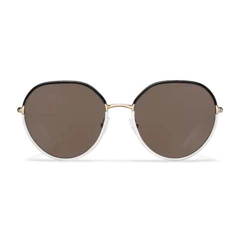 Prada PR 65XS | Women's sunglasses