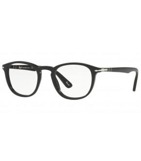 Persol PO3143S | Occhiali da vista Uomo
