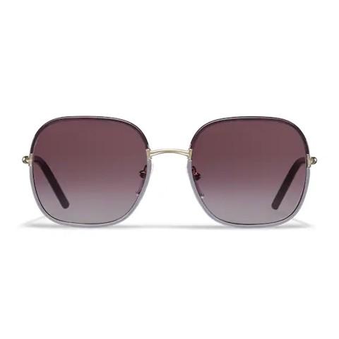 Prada PR 67XS | Women's sunglasses