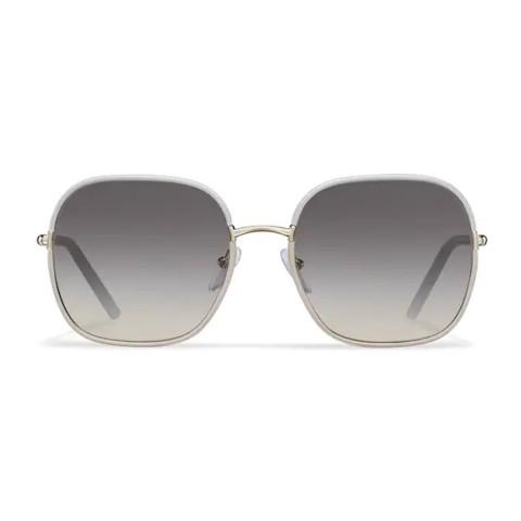 Prada 67 XS | Women's sunglasses