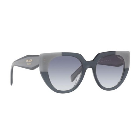 Prada PR 14WS | Women's sunglasses