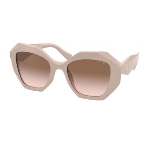 Prada PR 16WS | Women's sunglasses