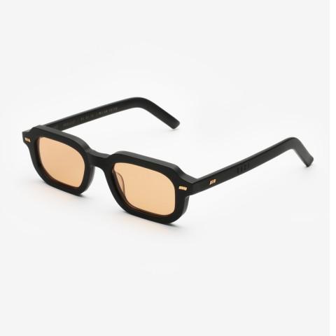 Gast Pai Sandstone | Occhiali da sole Unisex