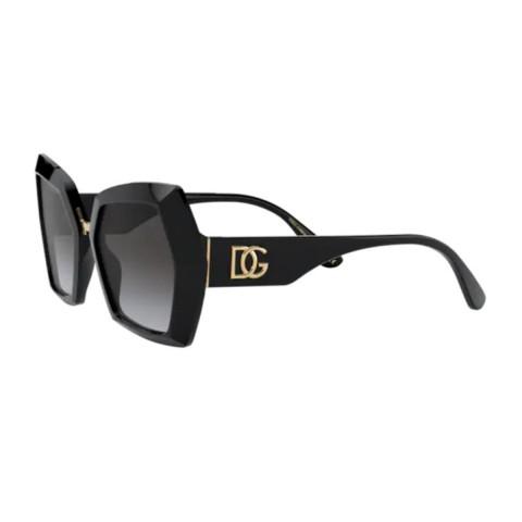 Dolce & Gabbana DG 4377