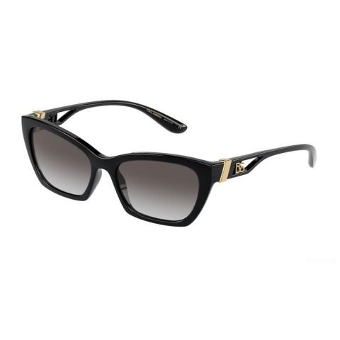 Dolce & Gabbana DG 6155 | Women's sunglasses