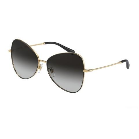Dolce & Gabbana DG 2274 | Occhiali da sole Donna