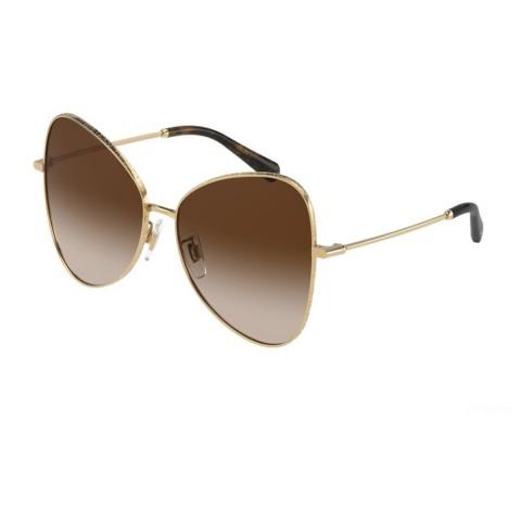 Dolce &Gabbana DG 2274 | Women's sunglasses