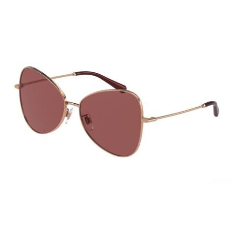 Dolce & Gabbana DG 2274   Occhiali da sole Donna