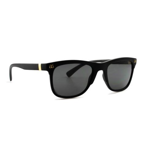 Dolce & Gabbana DG 6139 | Women's sunglasses