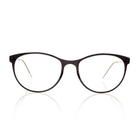 Lindberg N.O.W. 6520   Women's eyeglasses