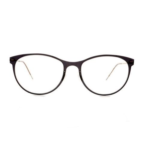 Lindberg N.O.W. 6564 | Occhiali da vista Unisex