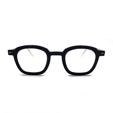 Lindberg N.O.W. 6587 | Occhiali da vista Unisex