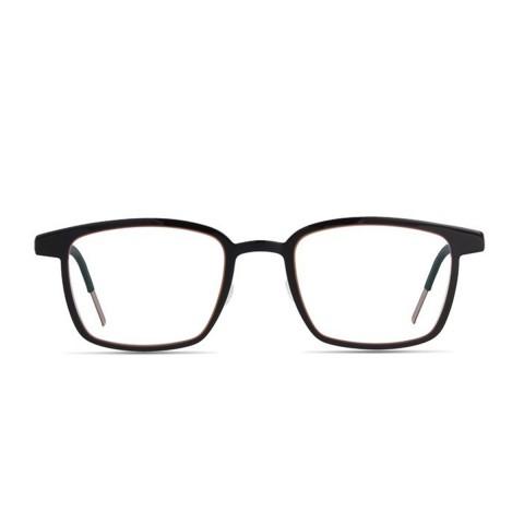 Lindberg Acetanium 1250 | Occhiali da vista Unisex