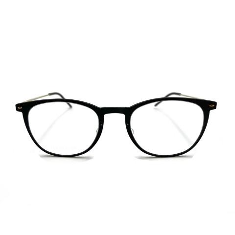 Lindberg N.O.W. 6529 | Occhiali da vista Unisex