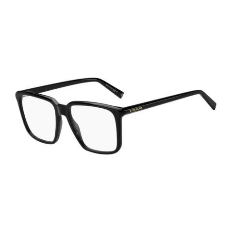 Givenchy Gv 0153   Women's eyeglasses